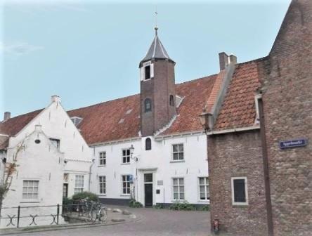 Prattenburg